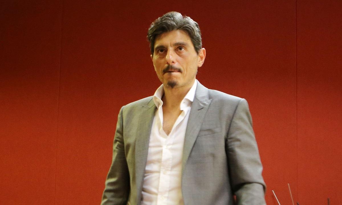 Γιαννακόπουλος: Του επεστράφησαν οι μετοχές της ΚΑΕ Παναθηναϊκός