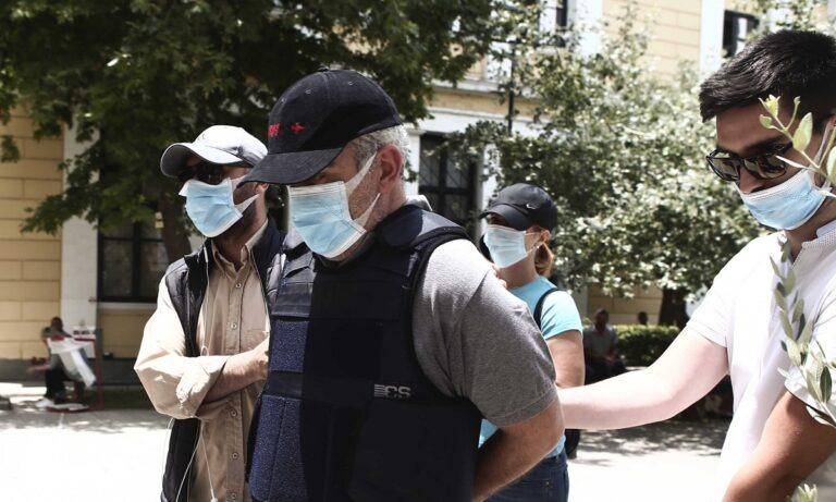 Δικηγόρος αποκαλύπτει: Το ξεσκέπασμα του γιατρού «μαϊμού» και το fake τροχαίο στην Ιταλία
