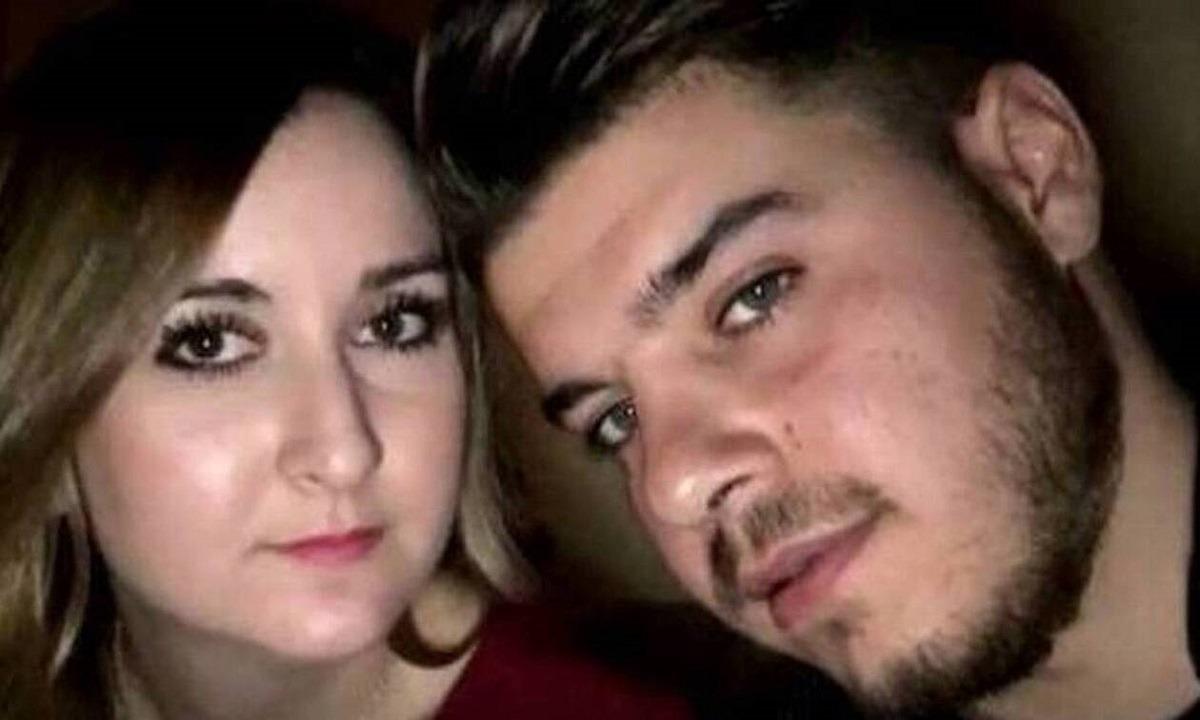 Νοσοκομείο Ρίου: Τι έδειξε η νεκροψία για τον θάνατο της 27χρονης Δώρας