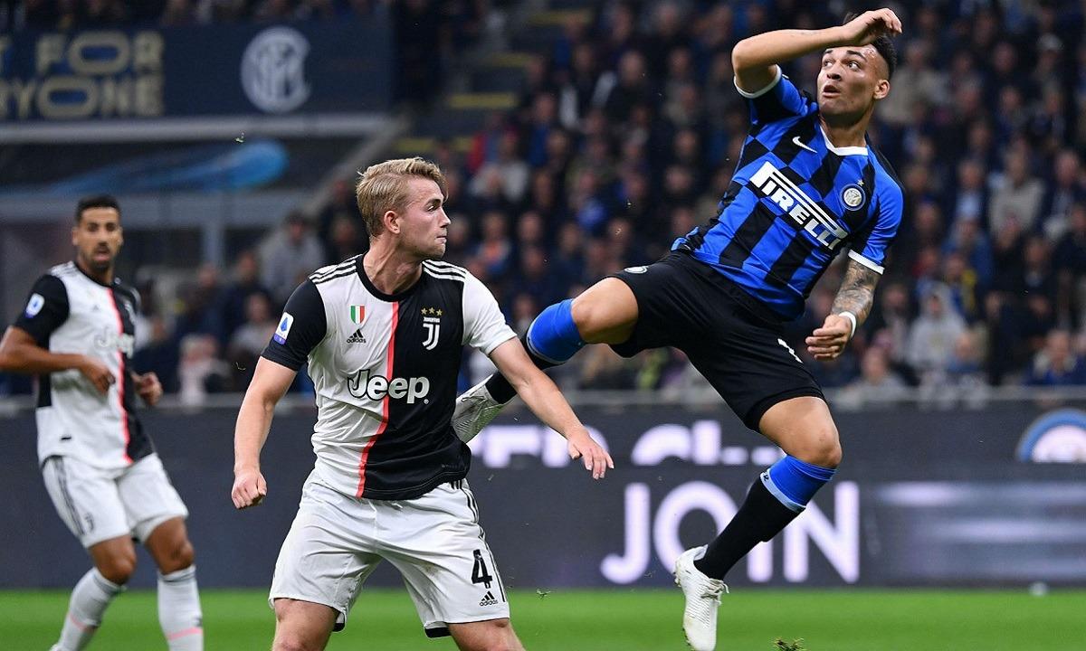 Serie A: Καραντίνα όλη η ομάδα σε περίπτωση κρούσματος κορονοϊού - Sportime.GR