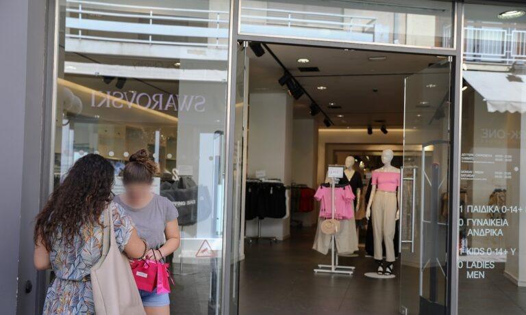 Ποια Κυριακή του Ιουλίου θα είναι ανοιχτά τα καταστήματα