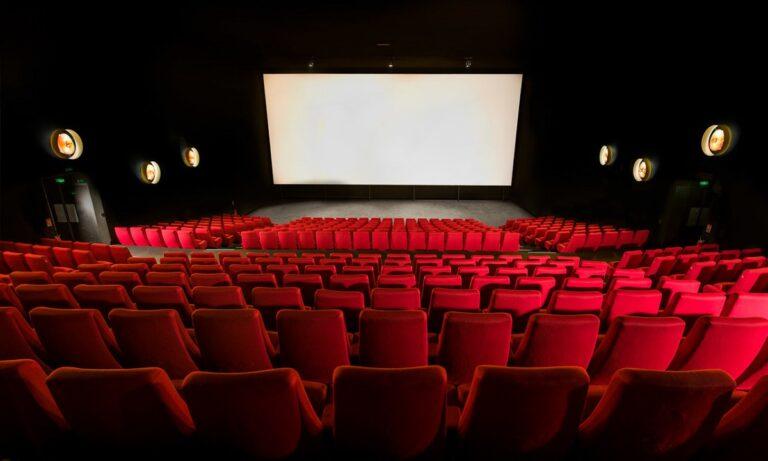 Άρση μέτρων: Ανοίγουν από την 1η Ιουλίου οι χειμερινοί κινηματογράφοι – Πώς θα λειτουργούν!