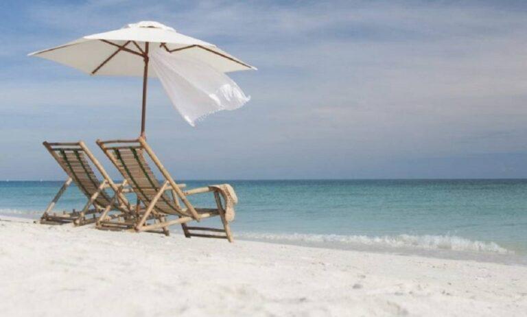 ΟΑΕΔ – Κοινωνικός τουρισμός: Την Πέμπτη (25/6) αρχίζουν οι αιτήσεις για τους δικαιούχους (vids)