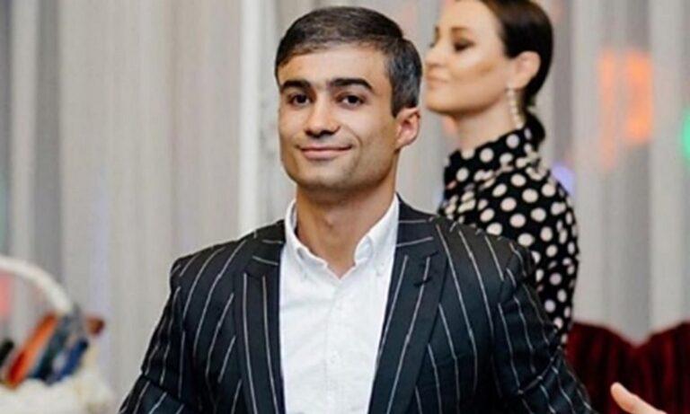 Ηρακλής: Αυτός είναι ο υποψήφιος επενδυτής!