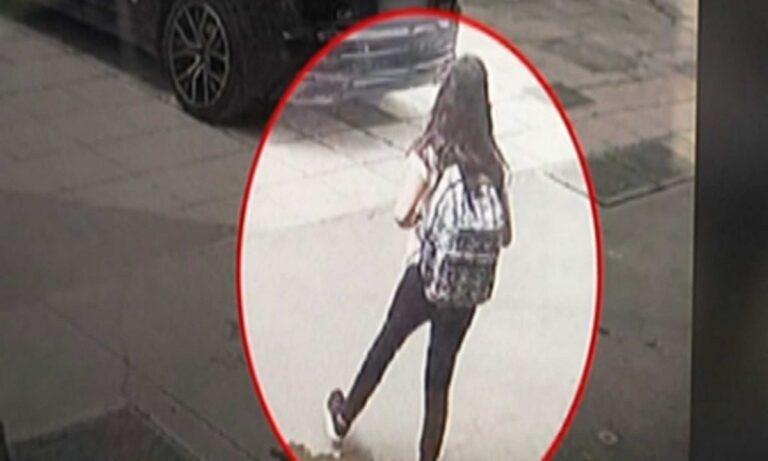 Μαρκέλλα – Απαγωγή: Πότε και γιατί έδωσαν κοκτέιλ ναρκωτικών στη 10χρονη