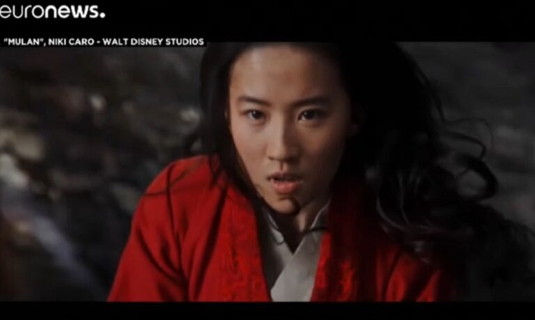 Σινεμά: Πάνε «πίσω» οι πρεμιέρες των καλοκαιρινών ταινιών λόγω κορονοϊού (vid)