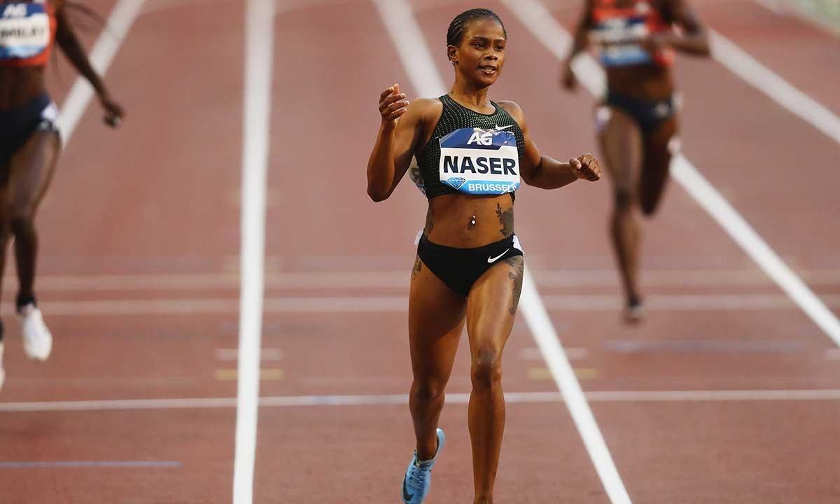 Νέα αποκάλυψη από την AIU: Η Νάσερ έχασε τέσσερις ελέγχους και όχι τρεις