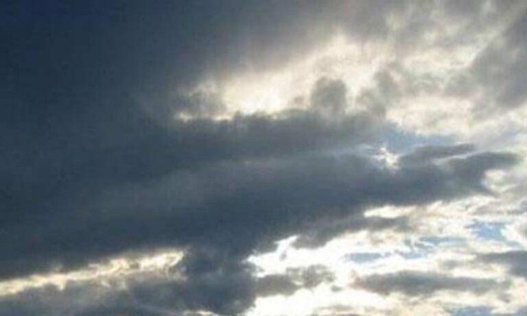 Καιρός 12/6: Αντηλιακό και… ομπρέλες