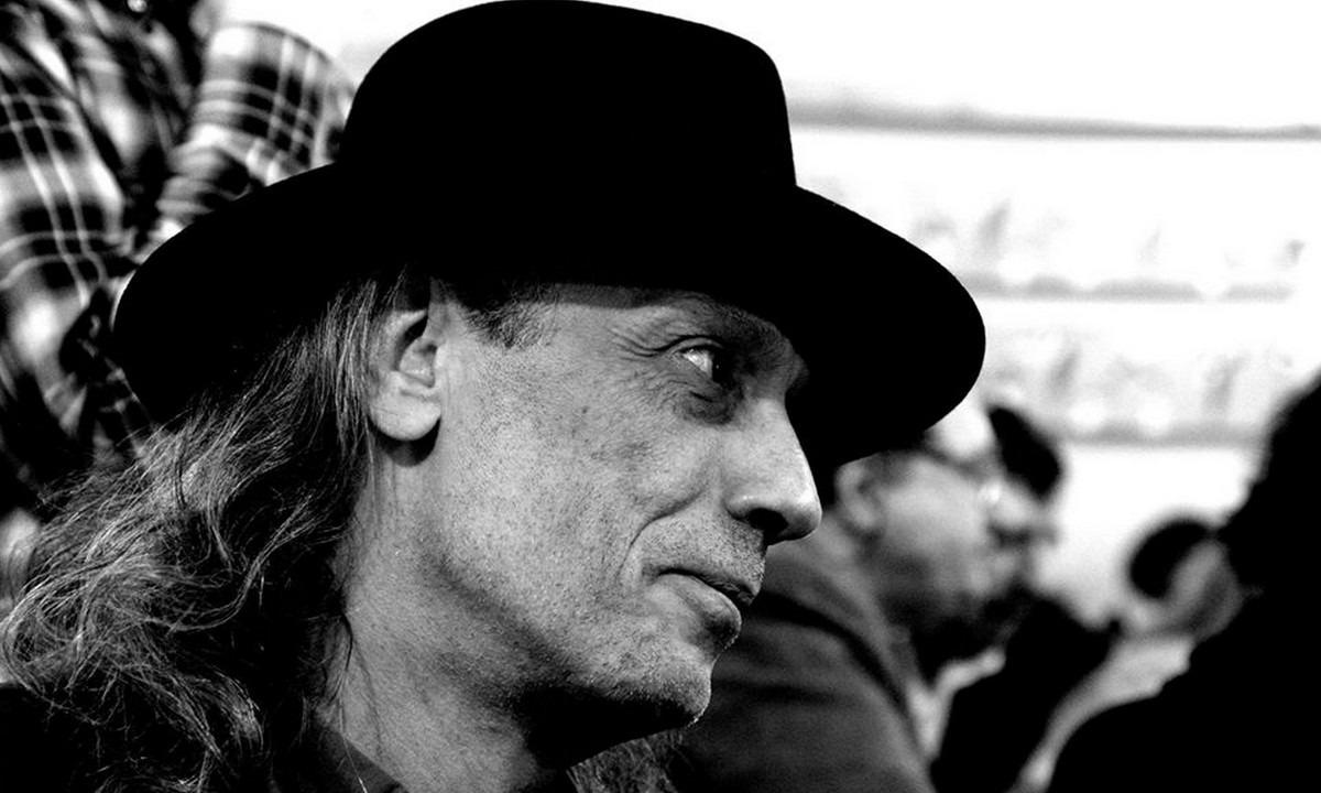 «Έφυγε» ο Νίκος Σπυρόπουλος, ιδρυτικό μέλος του συγκροτήματος «Σπυριδούλα»