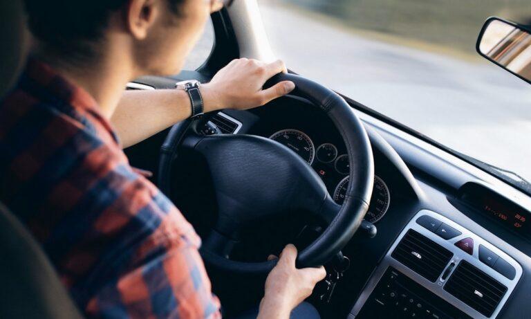 Αλλάζουν όλα: Πιο αυστηροί οι έλεγχοι στα αυτοκίνητα, πιο υψηλά πρόστιμα!