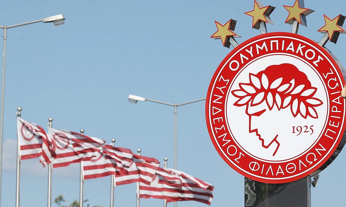 Ολυμπιακός: Στην UEFA για Ριζούπολη – «Δόλια και υπαγορευμένη απόφαση της ΕΠΟ»