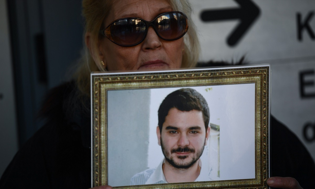 Δολοφονία Μάριου Παπαγεωργίου: Παραπέμπονται άλλα 9 άτομα