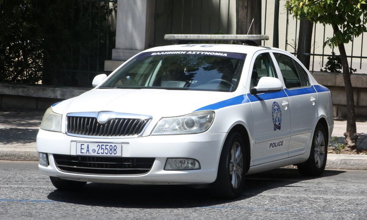 Μυτιλήνη: Πήγε να ξανακλέψει το ίδιο σπίτι σε διάστημα μιας εβδομάδας!