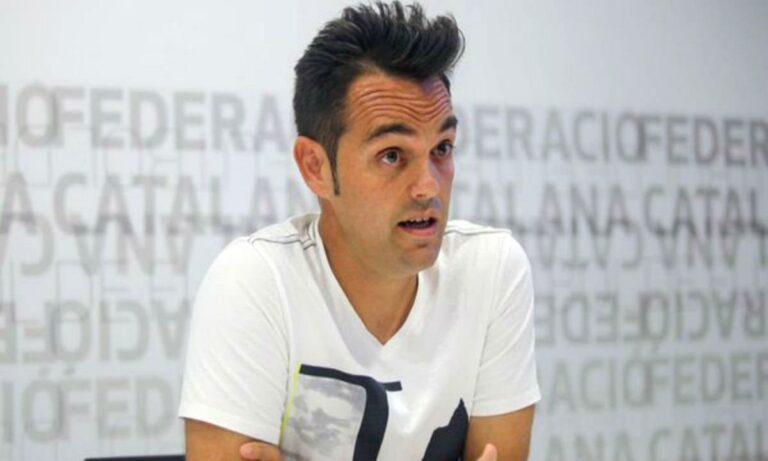 Marca: «Θέμα χρόνου η ανακοίνωση Πογιάτος από Παναθηναϊκό»