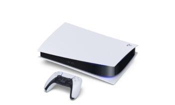 PlayStation 5: Αυτά είναι τα παιχνίδια που ανακοινώθηκαν (vid)