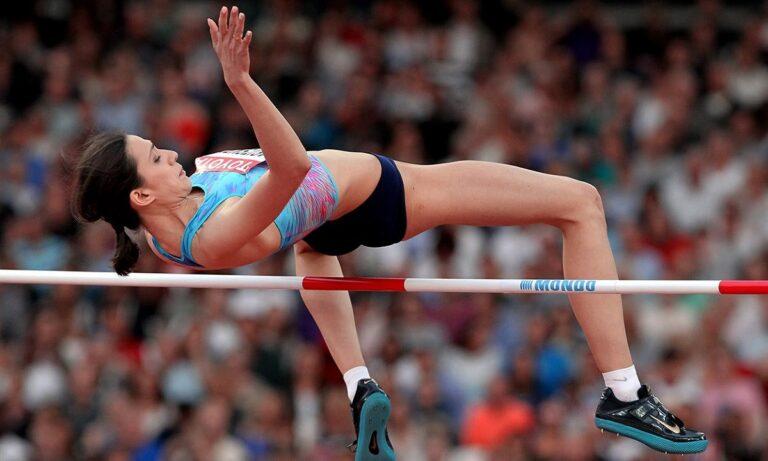Δύσκολα τα πράγματα για τους Ρώσους Αθλητές