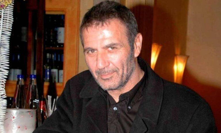 «Στην κηδεία του Νίκου Σεργιανόπουλου μας πετούσαν αυγά και ντομάτες»