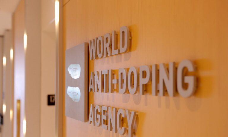 H WADA τιμωρεί επιλεκτικά και αυτό είναι το ανησυχητικό της υπόθεσης…