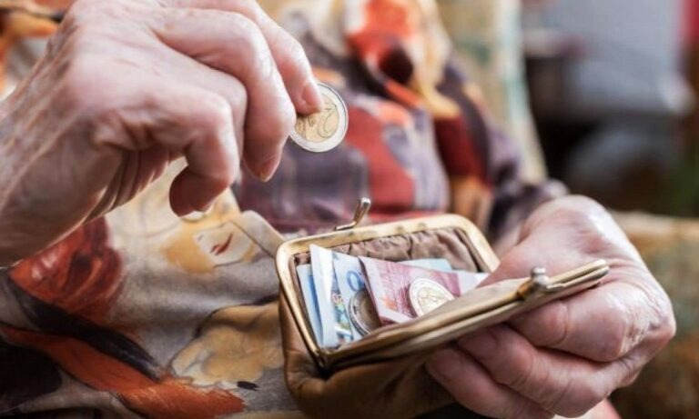 Αναδρομικά: Οι συνταξιούχοι που πληρώνονται σήμερα