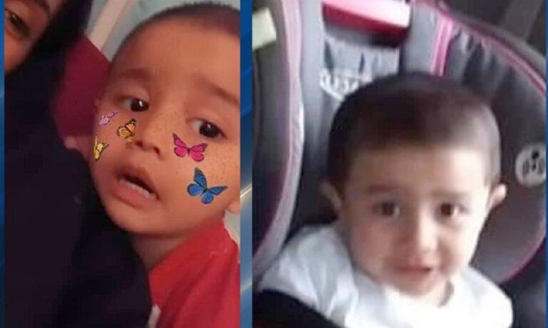 Φρικιαστικό: Παιδί δύο ετών βρέθηκε νεκρό σε κάδο σκουπιδιών! – Ύποπτη η μητέρα του (vid)