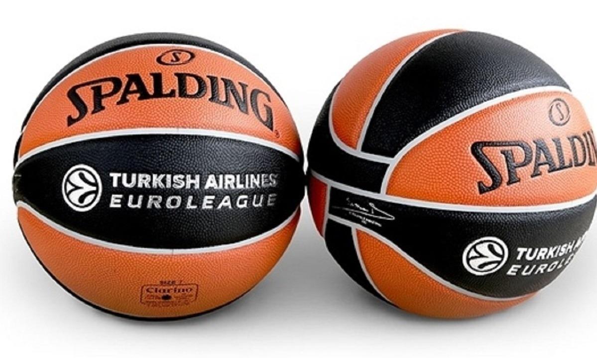 Αλλαγή δεδομένων: «Ανανεώνει με Turkish Airline η Euroleague για πέντε χρόνια»