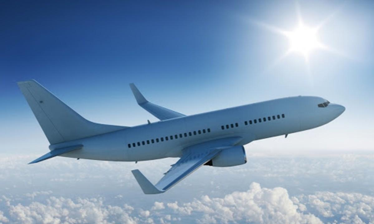 Ελλάδα: Ανοίγει η αεροπορική σύνδεση με την Αλβανία