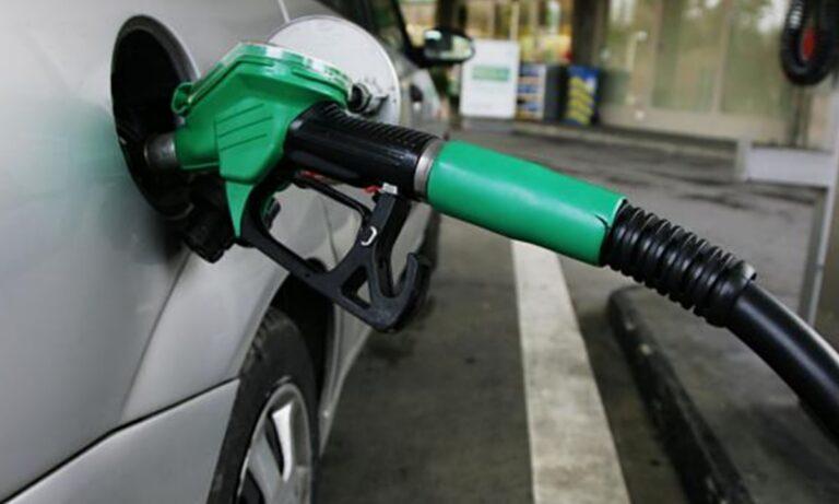 Πάτρα: «Πλάκωσαν» εφοριακούς που πήγαν για έλεγχο σε βενζινάδικο