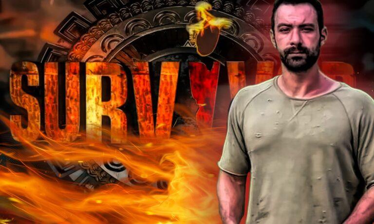 Survivor 4–All Star: ΟΡΙΣΤΙΚΟ! Τότε ξεκινά! «Κλείδωσε» ο παρουσιαστής – Μένει ο Τανιμανίδης;