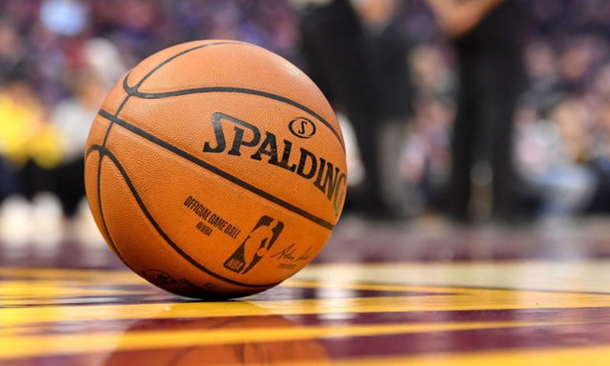 NBA: Ανακοίνωσε το πρόγραμμα των φιλικών
