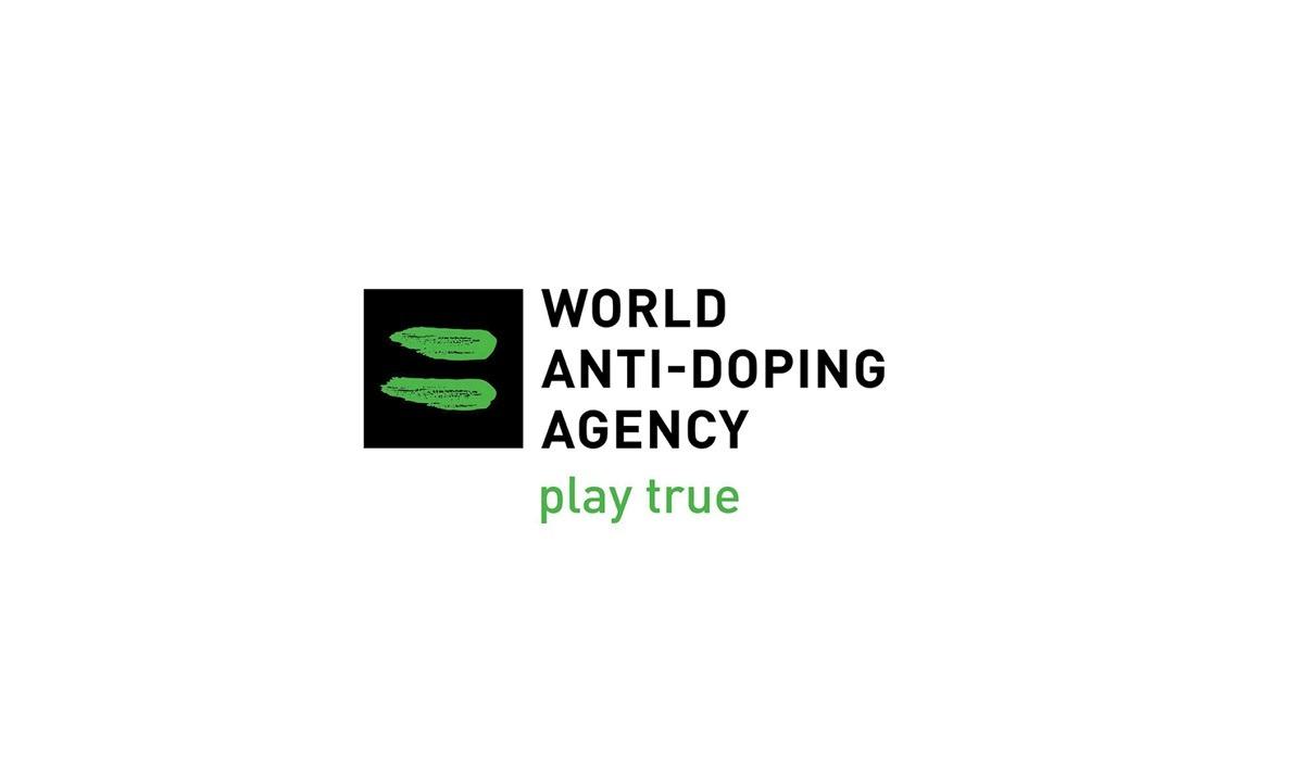 Απογοητευτική η μείωση των ντόπινγκ κοντρόλ σύμφωνα με τους αθλητές