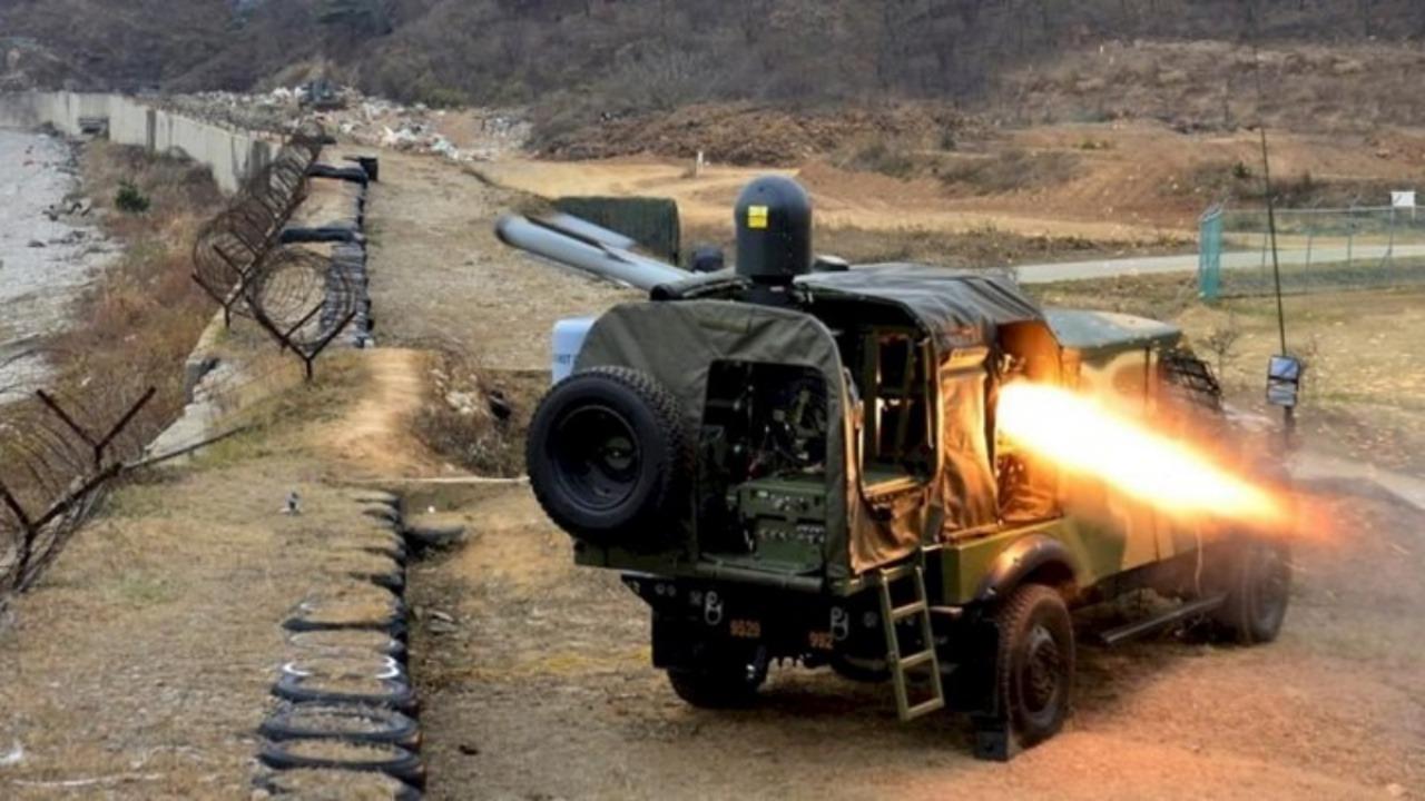 Η Ελλάδα παίρνει τον ισραηλινό πύραυλο Spike NLOS και η Τουρκία ανησυχεί! (video)