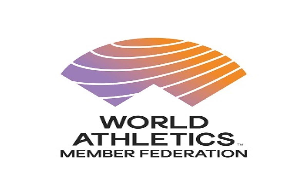 Τον Άγουστο  2021 το παγκόσμιο πρωτάθλημα στίβου Κ20!
