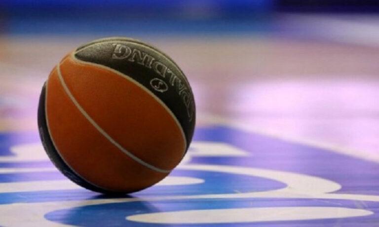 Basket League: Οι κορυφαίοι στις στατιστικές κατηγορίες