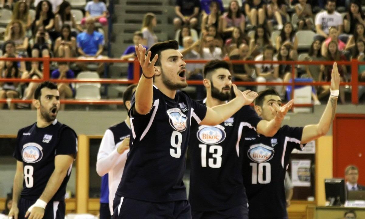 Κοκκινάκης: «Αυτός είναι ο λόγος που έφυγα από τον Ολυμπιακό και επέλεξα τον ΠΑΟΚ…»