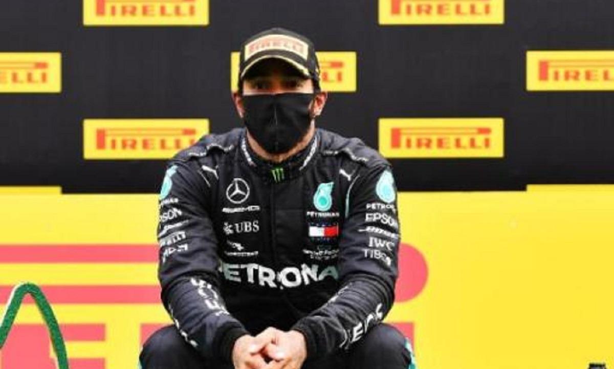 Γκραν Πρι Αυστρίας: Πρώτη νίκη για τον Χάμιλτον, «καταστροφή» για τη Ferrari