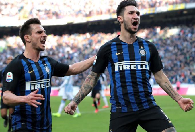 Χοσέ 16/7 Προβλέψεις: Σημείο στα γκολ στην Ιταλία