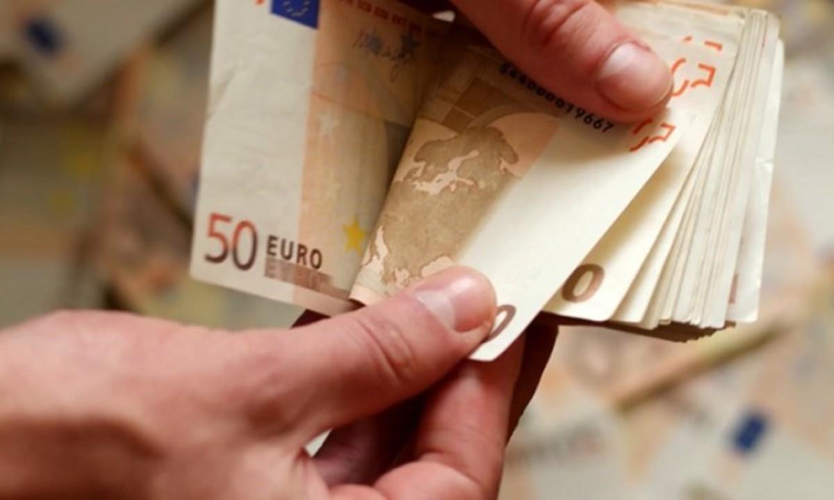 Αποζημίωση 534 ευρώ: Ποιοι απολυμένοι από τον Στρατό τη δικαιούνται