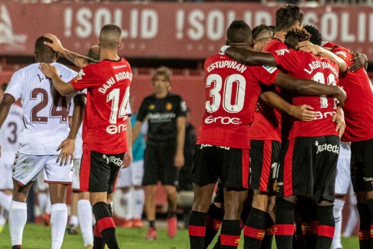Χοσέ 3/7 Στοίχημα: Σημείο στα γκολ στη Μαδρίτη