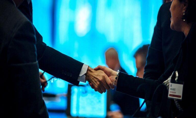 ΑΣΕΠ – ΕΕΤΑΑ: Θέσεις εργασίας σε 47 δήμους για 3 χρόνια