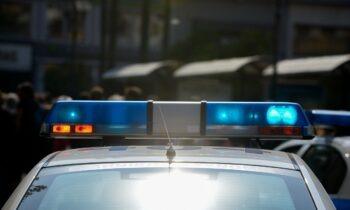Σπάρτη: Δύο τραυματίες από συμπλοκή αστυνομικών και εμπόρων ναρκωτικών