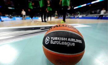 Euroleague μεταγραφές: Το πάρε - δώσε των 18 ομάδων
