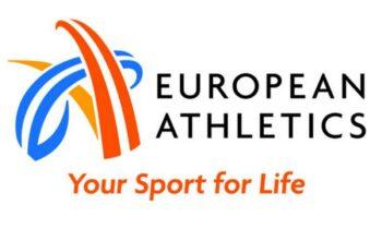 Γεμάτη δράση αναμένεται η αγωνιστική περίοδος του 2021 για τους αθλητές και τις αθλήτριες των μικρότερων ηλιακά κατηγοριών.