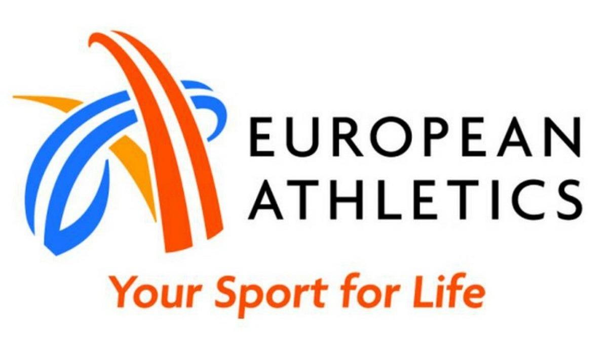 European Athletics: Στήριξη στον ρόλο των γυναικών στις εθνικές ομοσπονδίες.
