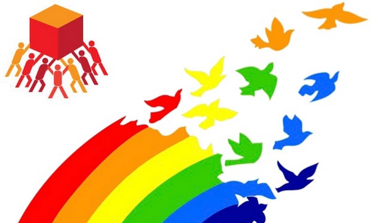 4 Ιουλίου: Παγκόσμια Ημέρα Συνεταιρισμών
