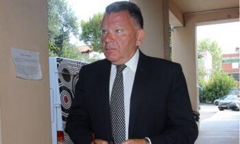 Έριξε «βόμβα» ο Κούγιας: «Αν η ΕΠΟ κάνει αναδιάρθρωση, δεν κατεβαίνουμε»