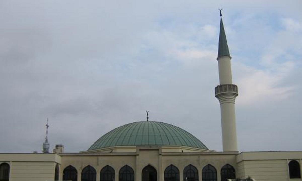 Αυστρία: Κλείνουν τουρκικά τζαμιά - Διώχνουν τους ιμάμηδες!