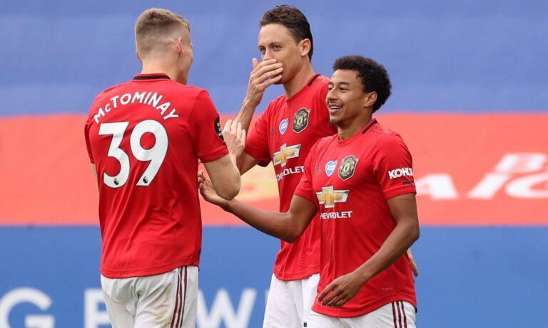 Premier League: Τσέλσι και Γιουνάιτεντ στο Champions League, υποβιβάστηκαν Μπόρνμουθ και Γουότφορντ