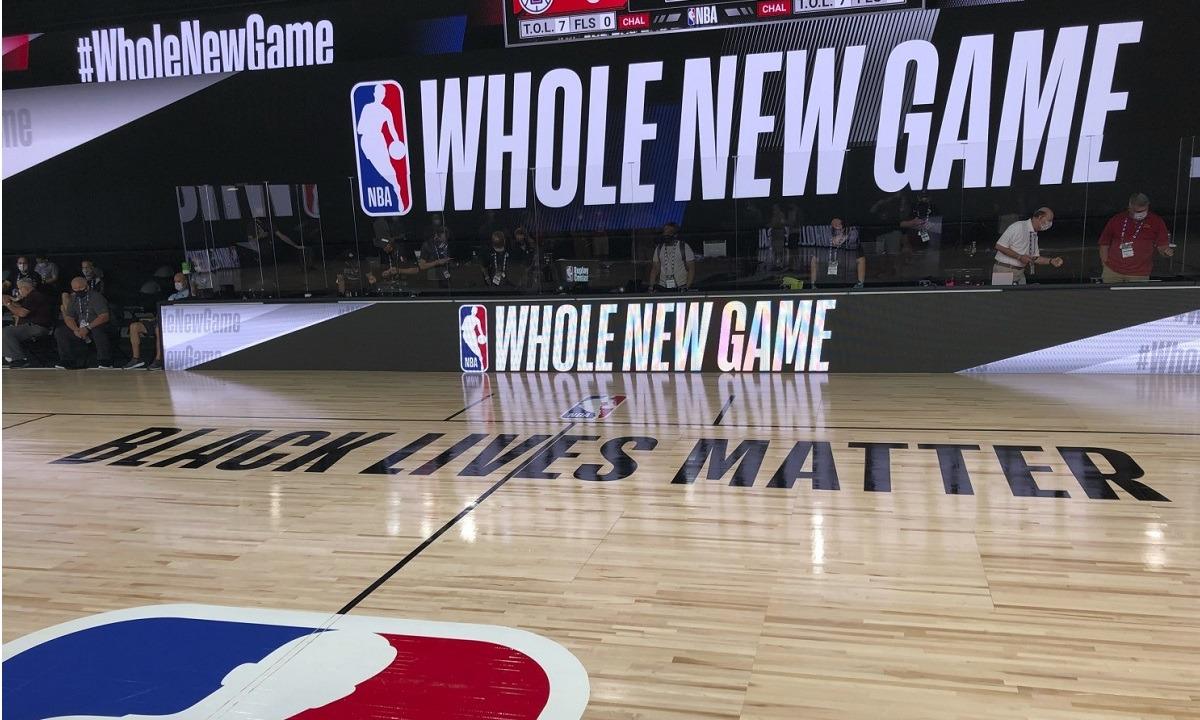 NBA: Το πρωτάθλημα αρχίζει ξανά σε μία… φούσκα! (vids)