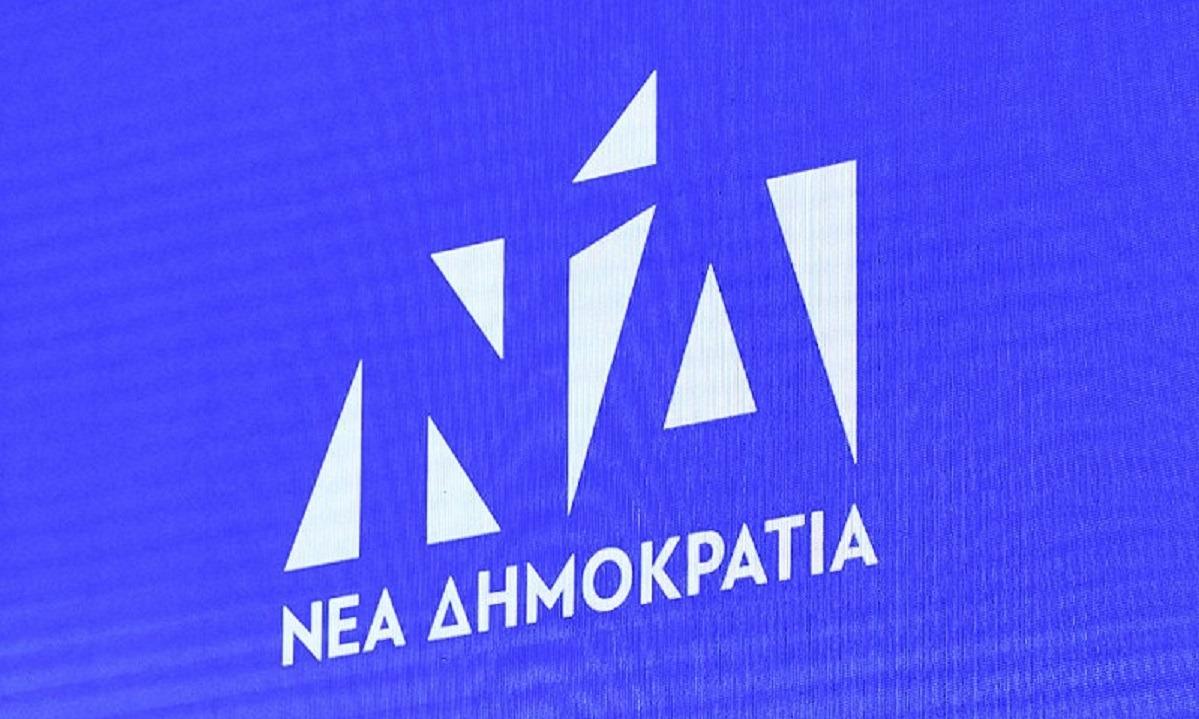Πέτσας κατά ΣΥΡΙΖΑ: «Κάνει μικροπολιτική με την Αγιά Σοφιά – Επικίνδυνος ο πανικός τους»