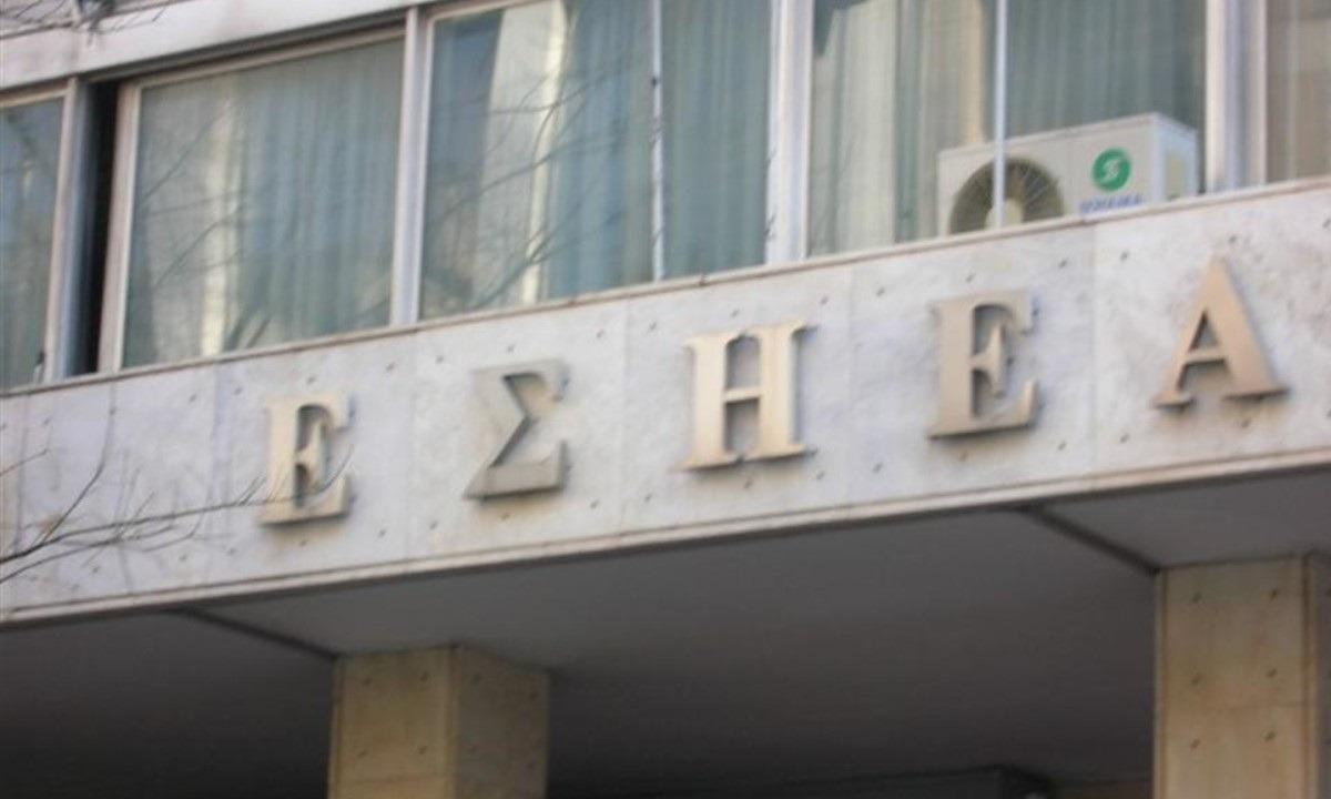 Λίστα Πέτσα: Επιστολή της Ένωσης Συντακτών στον Πέτσα για τα λεφτά του «Μένουμε Σπίτι»
